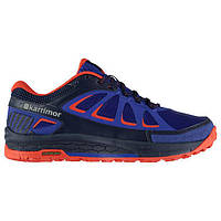 Кроссовки Karrimor Rapid Trail Running Shoes Mens