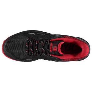 Кроссовки Karrimor Rapid Trail Running Shoes Mens, фото 2