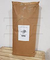 Чай чёрный цейлонский крупный лист OPA, Шри-Ланка, мешок 23кг