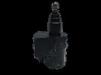 Насос-дозатор ХУ-85, ХУ-145 (плита с клапаном)