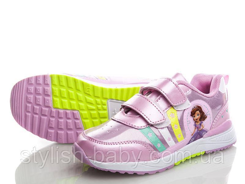 b52faa8d8a90 Детские кроссовки 2018 оптом в Одессе. Детская спортивная обувь бренда  M.L.V. для девочек (рр