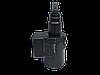 Насос-дозатор ХУ-85, ХУ-145 (плита без клапана)