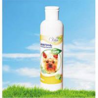 Гипоалергенный шампунь для животных. 250мл.