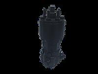 Насос-дозатор НД-80К-12 високий (з клапаном)