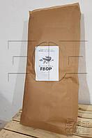 Чай чёрный цейлонский гранула CTC BP, Шри-Ланка, мешок 45кг