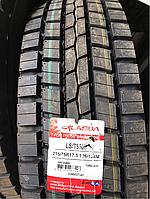Грузовая шина Lassa LS/T 5500 215/75 R17,5 126/124M