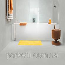 Quick-Step AMCL40139 Минимальный светло-серый, виниловый пол Livyn Ambient Click