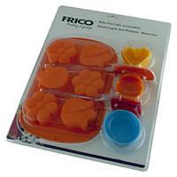 Форма FRICO FRU-886