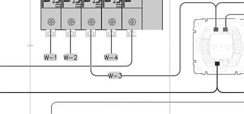 Монтаж электрооборудования и опор освещения. Демонтаж.