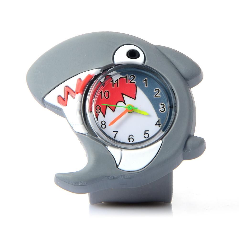 Часы наручные акула цена швейцарские часы какие купить