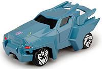 Машинка металлическая Стилджо, Dickie Toys
