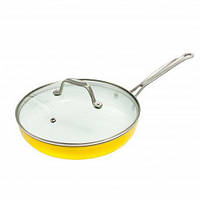 Сковорода FRICO FRU-108 24 см