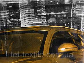 """Постельное белье детское ТЕТ Ранфорс """"Золотая Ауди R8"""", фото 2"""