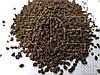 Чай черный индийский гранулированный CTC, мешок 30кг