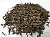 Чай зелёный индийский крупный лист OP, мешок 25кг