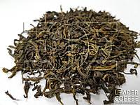 Чай зелёный индийский крупный лист OP, мешок 25кг, фото 1