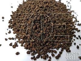 Чай черный китайский гранулированный СТС, 50кг