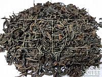 Чай черный индийский крупный лист стандарт OPA, мешок 18кг
