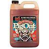Общие рекомендации по использованию гелей и жидкостей, имитирующих выделения желез животных