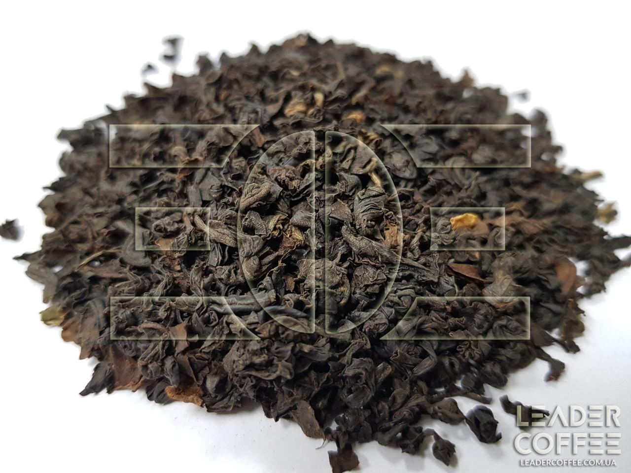 Чай черный индийский ASSAM PEKOE, мешок 20кг