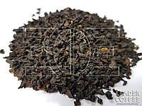 Чай черный индийский ASSAM PEKOE, мешок 20кг, фото 1