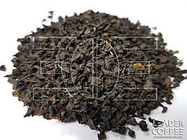 Чай черный индийский ASSAM PEKOE, мешок 10кг