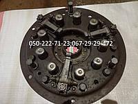 Корзина сцепления ЮМЗ Д-65 45А-1604010