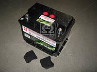 Аккумулятор   60Ah-12v D-CLASsangYong  (242x175x190),R,EN480 (арт. 6СТ-60 АЗЕ (0)), AFHZX