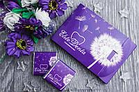 Коробка с шоколадом, фото 1