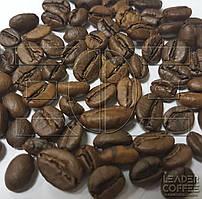 Кофе зерновой Арабика Индонезия Extra Large Beans, (Indonesia Arabica Mandheling)
