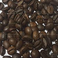 Кофе зерновой, 100% Робуста, Вьетнам (Robusta, Vietnam)