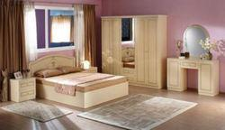 спальня Стелла