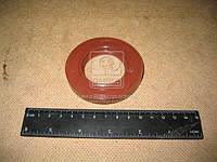 Сальник хвостовика моста заднего ГАЗ 3302 красный 42х75х10 (производство Россия) (арт. 2410-2402052)