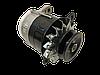 Генератор «Jubana» МТЗ, ЮМЗ, Т-16, Т-25, Т-40 (14В 0,7 кВт)