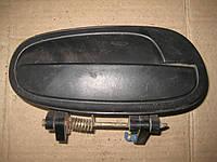Ручка двери наружная задняя правая Chevrolet Nubira Шевроле Нубира