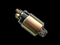 Втягуюче реле (24В 4,5 кВт)