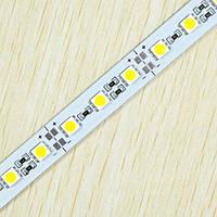 Dilux - Светодиодная линейка SMD 5050 72LED/m, негерметичная IP20, белая.