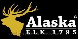 Таблица размеров Alaska Elk