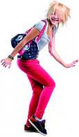 Сумка Frankie Stein (звук), Monster High, IMC Toys