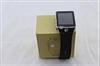 Часы смарт  Smart watch  SDZ09, фото 2