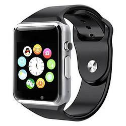 Часы смарт  Smart watch  A1
