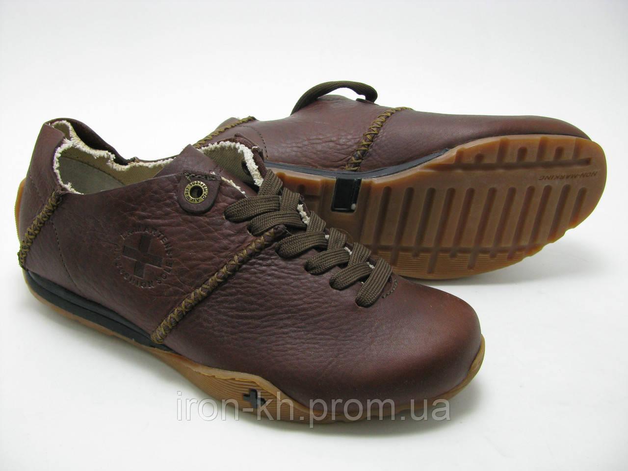 Обувь Мужская Dr. Martens Air Cushion Sole - Интернет-магазин in-style в 768cd1178b632