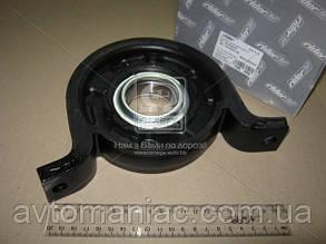 Опора вала карданного (подвесной подшипник) Mersedes T1 601/602/611 -96 (45x73) (Гарантия!)