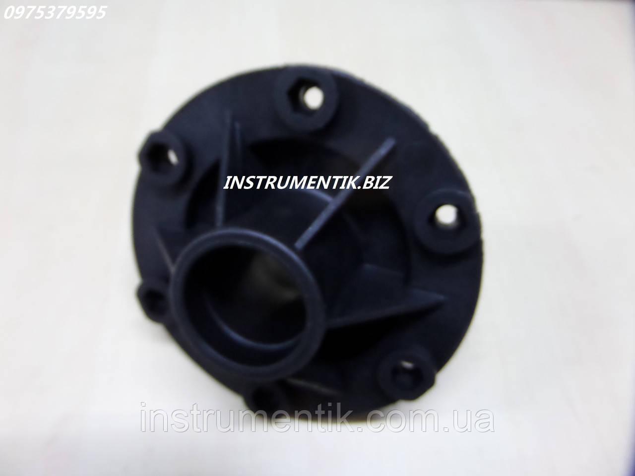 Пластиковая муфта к бетономешалке Agrimotor 130, 155, 190 л