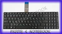 Клавиатура ASUS X501U