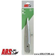 Комплект лез до садових ножиць ARS (Японія), фото 3