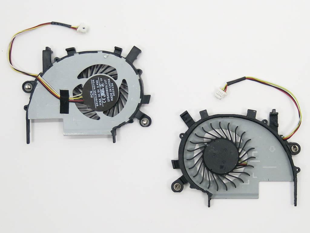 Вентилятор (кулер) ACER Aspire V7-582PG ORIGINAL. Для видеокарты!