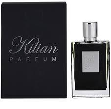 Духи унисекс Kilian Smoke for the Soul