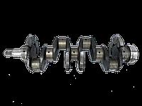 Коленчатый вал (коленвал) МТЗ Д-240