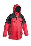 Утепленная куртка «Ultimo» код. 030100652000x